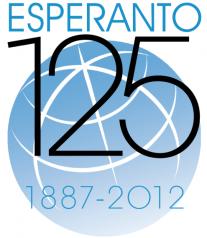 Esperanto 125